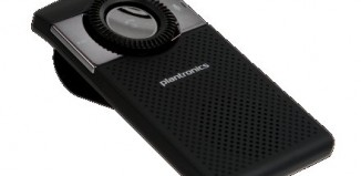 Plantronic K100 sonido tecnologia