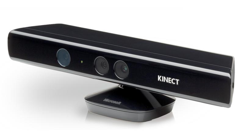 kinectv1