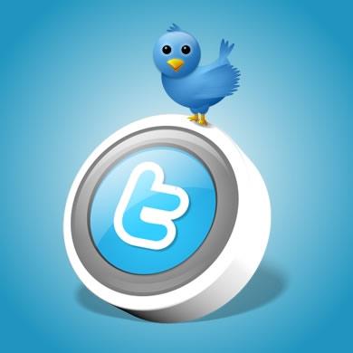 Twitter-Informatica