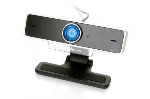 facevision touchcam n1