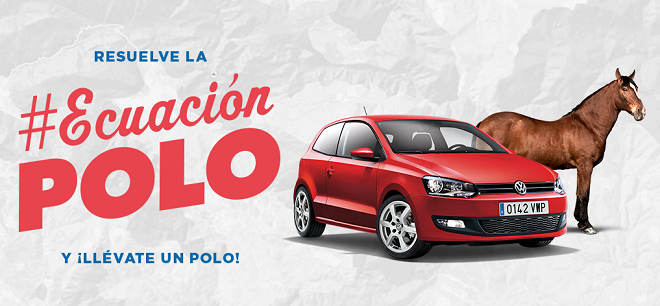 ecuacion-polo