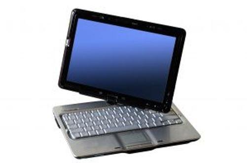 tableta Yoga de Lenovo