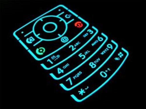 nuevo smartphone de Motorola