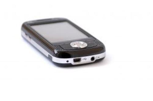 Smartphones para el 2014