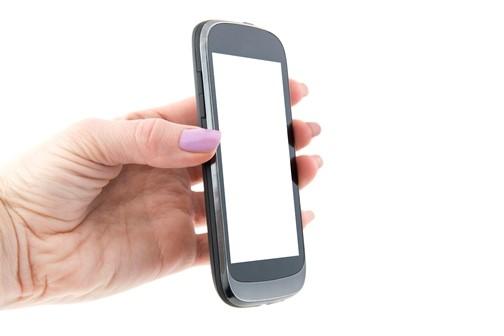 smartphone económico de Samsung