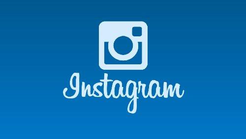 Forma parte del concurso Madrid visto por Instagramers